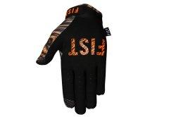 画像4: Fist Handwear Tiger Gloves