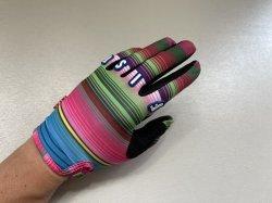 画像1: Fist Handwear Taka Higashino -Los Taka Gloves