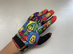 画像1: Fist Handwear Slushie Gloves