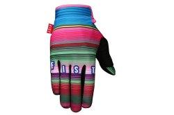 画像2: Fist Handwear Taka Higashino -Los Taka Gloves