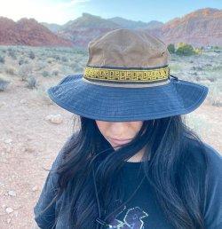 画像5: Help Ramble Bucket Hat