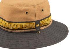画像2: Help Ramble Bucket Hat