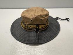 画像1: Help Ramble Bucket Hat
