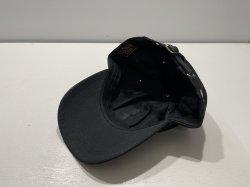画像5: Shadow Sin&Slang Dad Hat