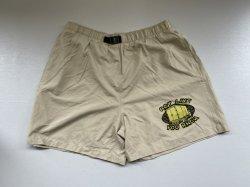 画像1: Alyk. Bout` It Microfiber Shorts