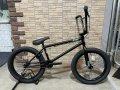 """2022 Fiend Type R Bike 20.75"""" (Matt Space Dust)"""