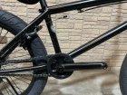 """他の写真2: 2022 Fiend Type R Bike 20.75"""" (Matt Space Dust)"""