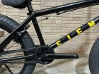 "他の写真2: 2022 Fiend Type CV Bike 20.75"" (ED Black)"