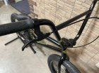 "他の写真1: 2022 Fiend Type B Bike 20.75"" (Semi Gloss Black)"
