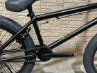 "他の写真2: 2022 Fiend Type B Bike 20.75"" (Semi Gloss Black)"