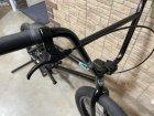 """他の写真1: 2022 Fiend Type R Bike 20.75"""" (Matt Space Dust)"""