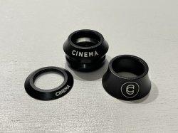 画像2: Cinema Lift Kit Int-Headset