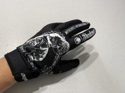 画像1: Shadow x MX International Conspire Gloves