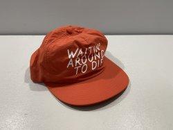 画像1: Cult Waiting Cap