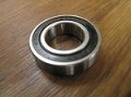6902RS Bearing [1pcs]