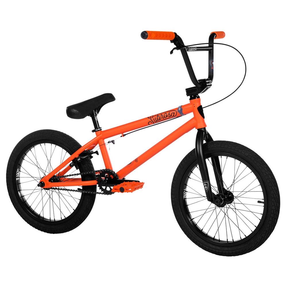 BONE DETH 18 PIECE STICKER STICKERS KIT BMX BIKE SUBROSA SHADOW NEW